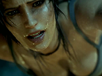 Rise of The Tomb Raider To Launch Exclusively On Xbox One In 2015