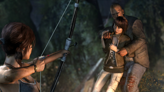 Interview-Tomb-Raider's-Kyle-Peschel-Senior-Producer