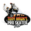 New Info on Tony Hawks Pro Skater HD DLC