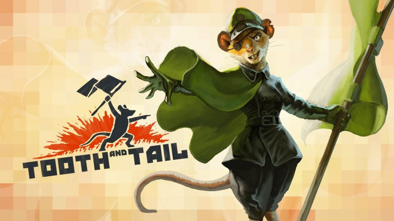tooth-and-tail-review