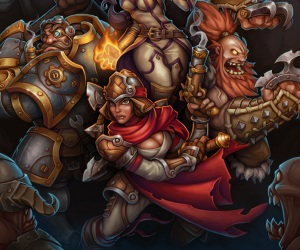 Torchlight-II-Release-Date-Announced