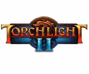 Torchlight-2-Priced;-Pre-Purchase-Offer-Now-Available-on-Steam