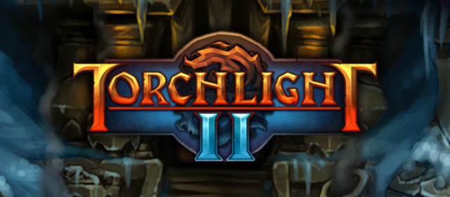 First 20 Minutes: Torchlight II