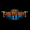 Torchlight II - Icon