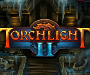 Torchlight-II-Review