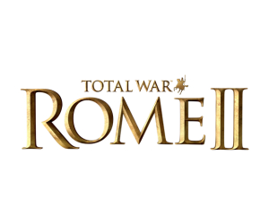 Re-Enact the Battle of Teutoburg in Total War: Rome II