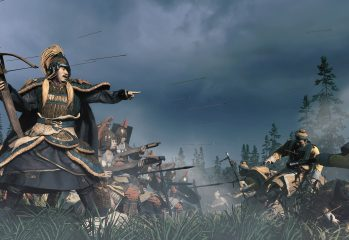 Total War: Three Kingdoms – Mandate of Heaven review