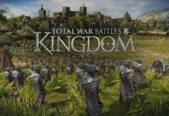 Totalwar_screenshot3