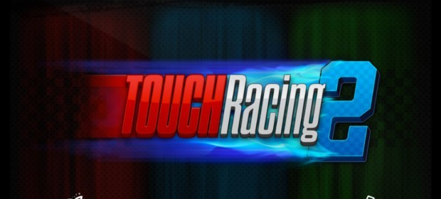 Touch Racing 2 Review