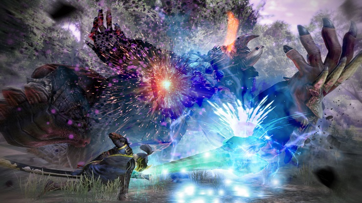 Toukiden2_Screenshot04