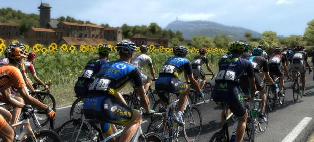 Le Tour de France 2013 – 100th Edition Review