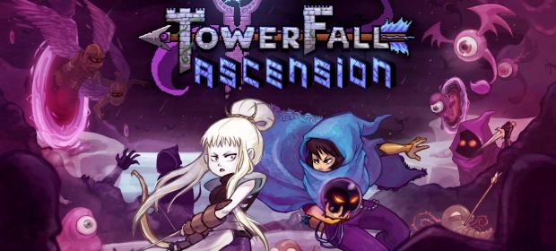 Towerfall Ascension Review Featured