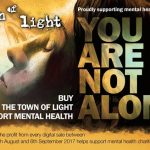 The Town of Light developer and publisher partner with mental health charity