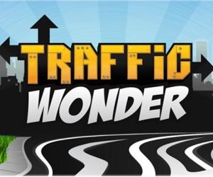 Traffic Wonder Free Beta on the Way