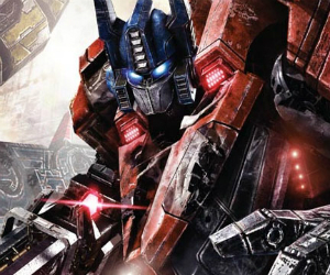 Transformers-Fall-of-Cybertron-is-Coming-to-PC-After-All