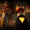 First Transistor Gameplay Hits Web