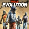 Video Preview for Trials Evolution Riders of Doom DLC