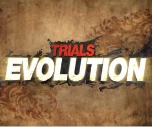 The Riders of Doom Come To Trials Evolution
