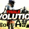 Score Attack: Trials Evolution