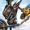 Trials Fusion Beta Gets A Major Update