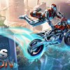 First Trials Fusion DLC Will Be Released On July 29