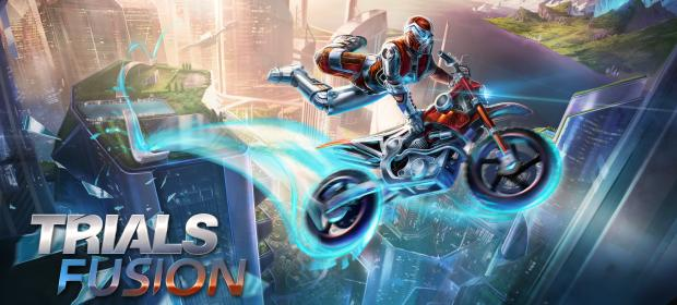 Trials Fusion review featured