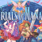 Trials of Mana trailer