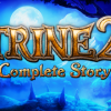 Trine 2: Complete Story Review