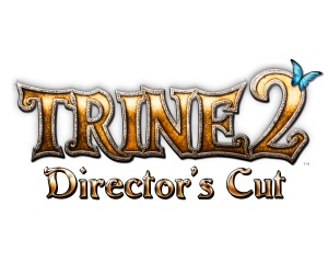 Trine-2-Wii-U-Update-North-America