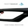 TrinityVR Reveals Motion Controller