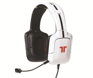 Tritton-720-Review