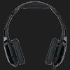Tritton Kunai Stereo Headset for Wii U Review