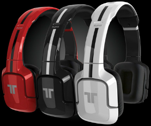 Tritton-Kunai-Stereo-Headset-For-Wii-U-Review