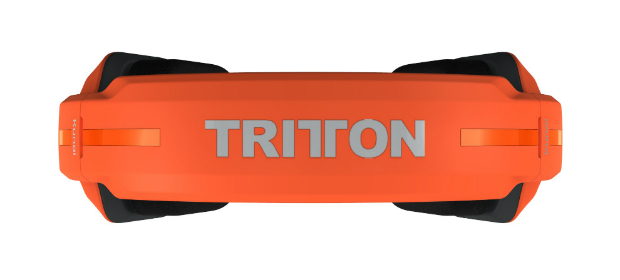 Tritton-Kunai-Mobile-Stereo-Headset-Featured-Image
