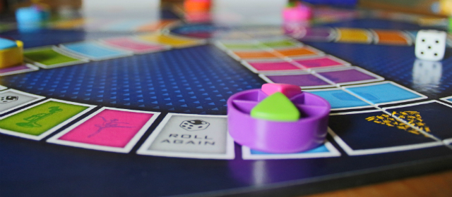Trivial Pursuit: Master Edition Review