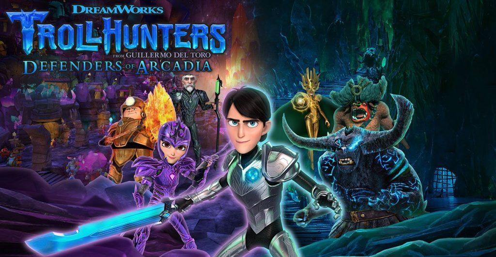 Trollhunters-main-1024x531.jpeg