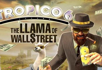 Tropico 6 DLC review