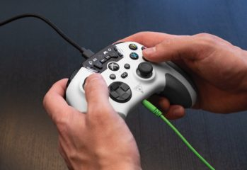 Turtle Beach Controller Xbox