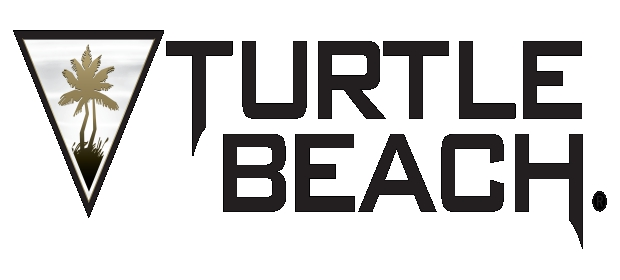 Turtle Beach Embark On Search To Find The True Beautiful Game