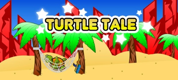 Turtle Tale Review