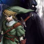 Win The Legend of Zelda: Twilight Princess HD Special Edition
