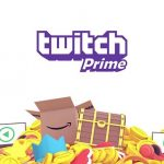 Twitch Prime is giving away free games until July 18