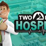 Two Point Hospital on console delayed into 2020