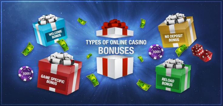 Бонус в подарок казино megansk.ru игровые автоматы играть бесплатно megansk.ru