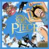 UNIQLO One Piece - Icon