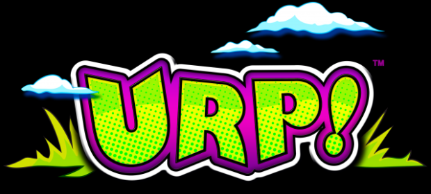 Urp! Review