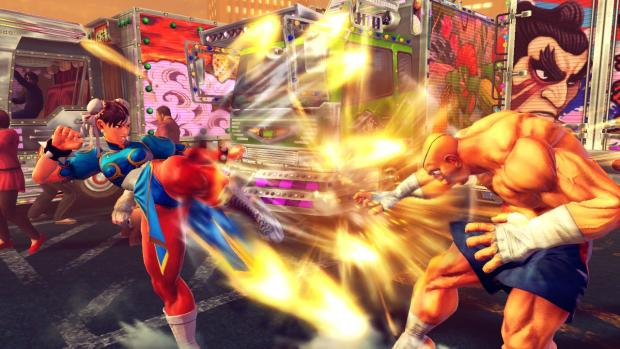 USFIV Review Screens - 11_1401717874