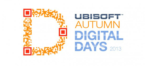 Hands-On Preview: Ubisoft Digital Days 2013 Round-Up
