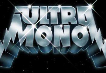 Ultra Mono