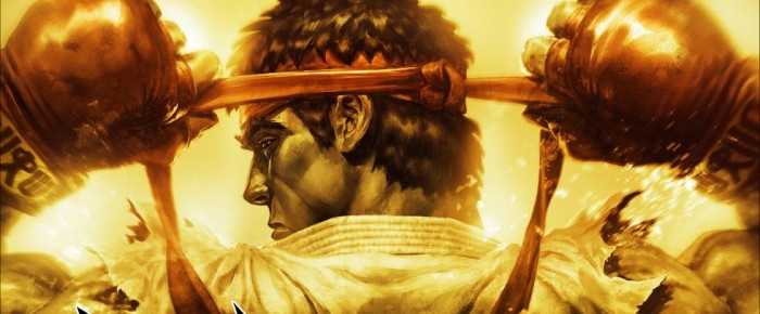 Ultra Street Fighter IV Introduction and Costume Trailers Arrive For Battle